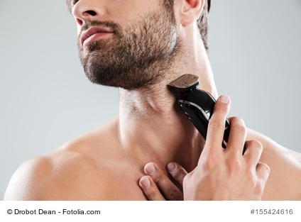 3 tage bart richtig pflegen rasieren und trimmen bartpflege tipps. Black Bedroom Furniture Sets. Home Design Ideas